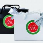 scatole_bagbox