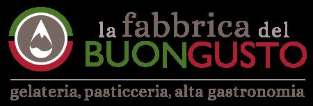 Logo la Fabbrica del Buongusto